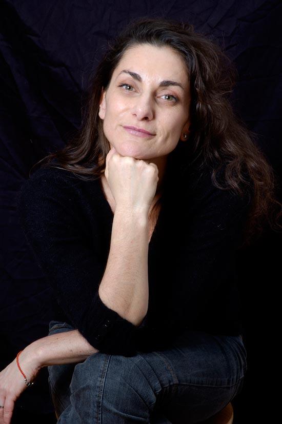 Marisa Miritello | La carriera